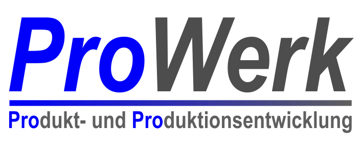 Prowerk – answers while engineering