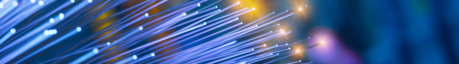 Digitalisierung in Fertigung und Montage
